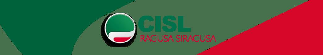 """Siracusa, I segretari Ust e Fp Cisl:  """"I dipendenti del Paolo Orsi, tutti i custodi, non sono carne da macello"""""""