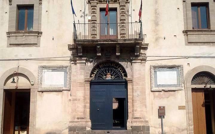 """Francofonte, Altri due casi di Covid 19. Il sindaco Daniele Lentini lancia un appello: """"In questo momento è indispensabile la collaborazione di tutti"""""""