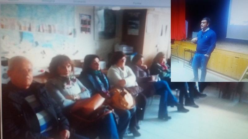 """Siracusa, La San Vincenzo nelle carceri: partito il laboratorio al carcere di Brucoli """"La coppola della legalità"""". I detenuti impareranno a fare coppole della legalità"""