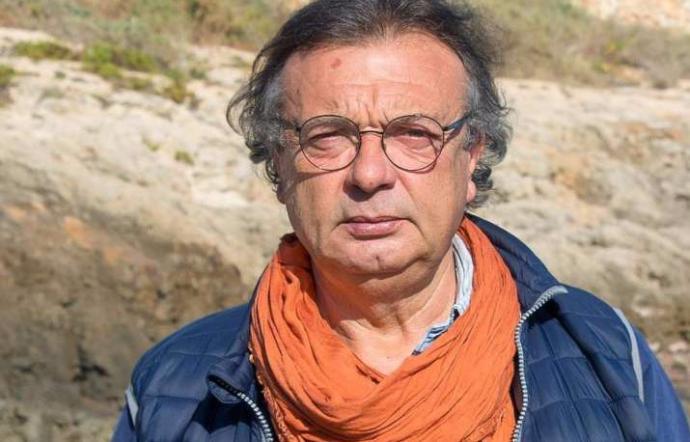 Attentatore di Nizza. il sindaco Martello: servono maggiori controlli e regole condivise in Europa, ma Lampedusa non può essere accusata di nulla