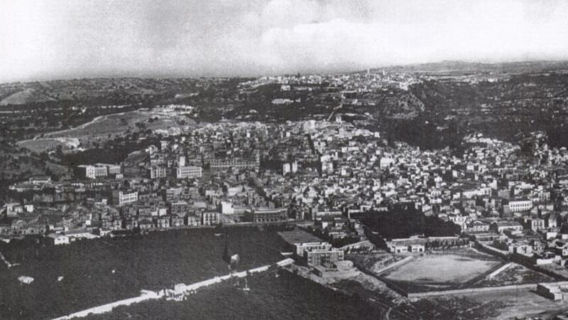 Lentini, Carlentini, Francofonte: Un territorio che aspetta troppe cose