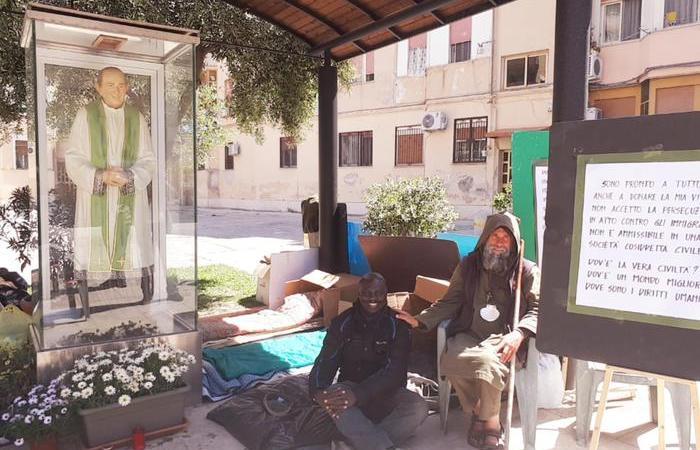 Palermo, Giudice pace annulla espulsione ghanese