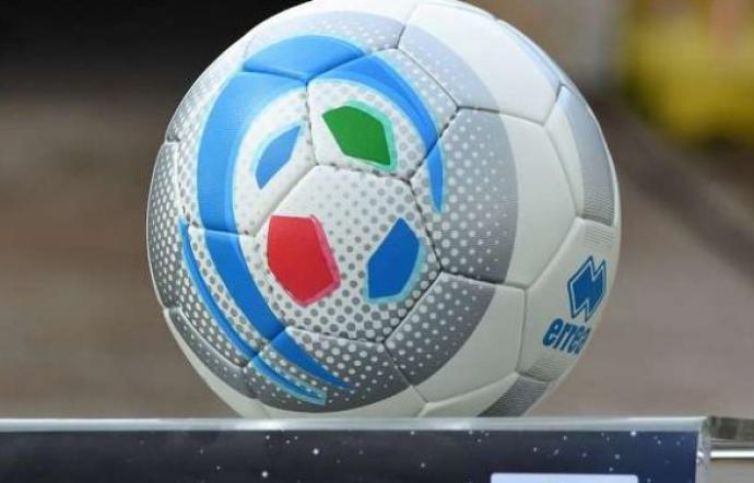 Serie C, ecco la composizione dei gironi: quello della Sicula Leonzio per ora è a 19 squadre