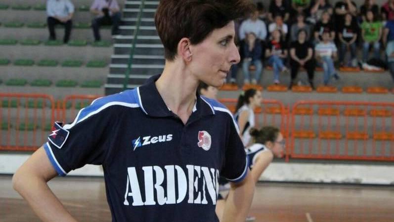 Comiso, La storia continua: Maria Giovanna Pillitteri sarà coach e formatrice delle giovanissime dell'Ardens Comiso anche la prossima stagione