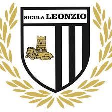 Lentini, Sicula Leonzio  verso cessione del titolo : a Catania?