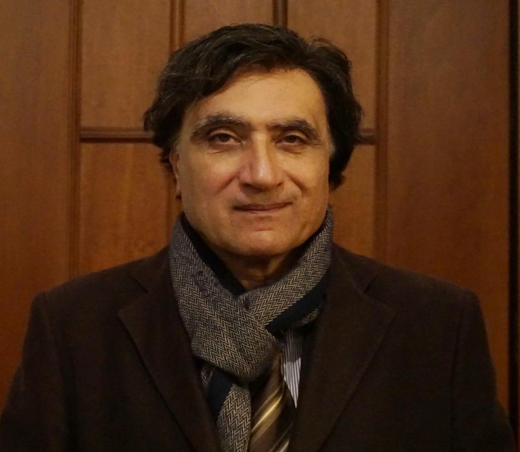 """Francofonte, Paolo Gallo riconfermato presidente della Società operaia di mutuo soccorso """"L'Unione"""""""