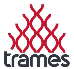 Palazzolo Acreide, Workshop di presentazione del progetto TRAMES/La Rotta dei Fenici