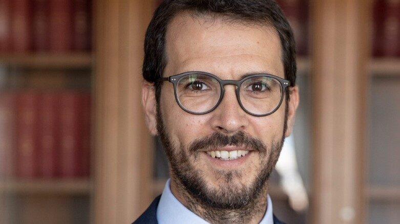 """Apertura cantiere Ponte di Cassibile, Paolo Ficara (M5s): """"Verrà consolidato con le più moderne tecniche e materiali resistenti"""""""