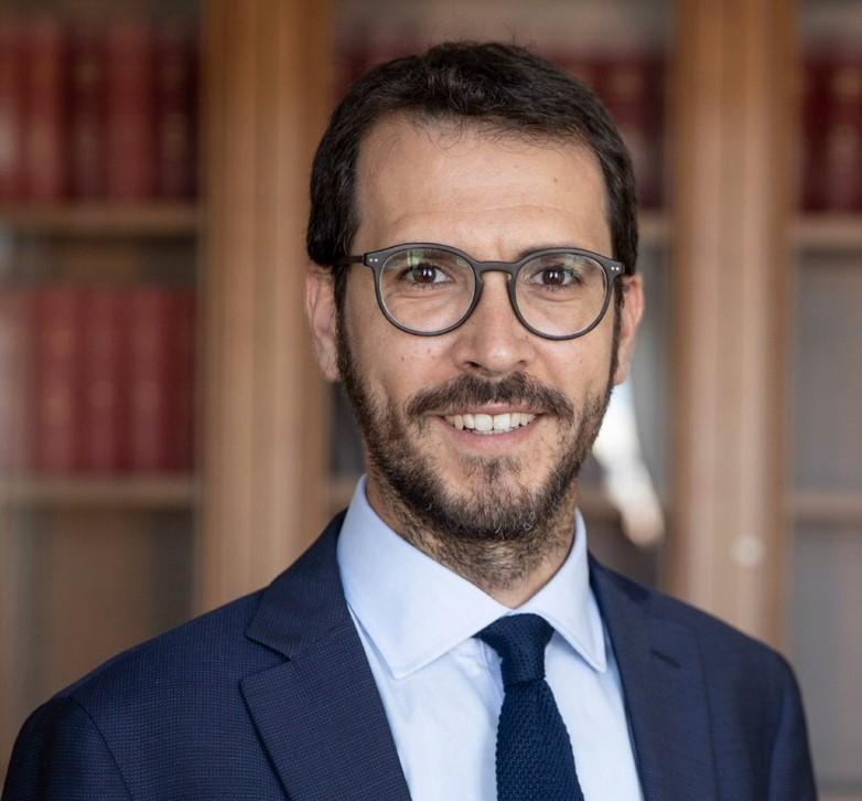 Roma, Paolo Ficara (M5S) eletto nuovo vicepresidente della commissione Trasporti alla Camera
