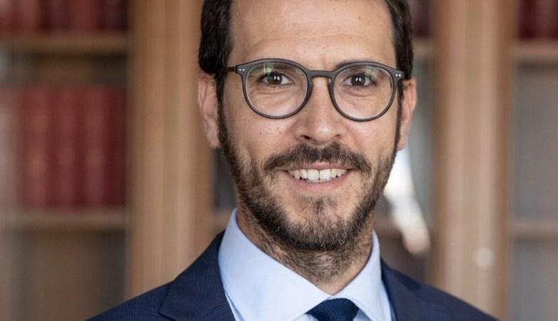 """Siracusa, Emendamento Stato – Raffinazione, Filippo Scerra e Paolo Ficara (M5S): """"Non siamo d'accordo sulla mancata approvazione. Non può decadere un decreto di 265 articoli per un emendamento"""""""