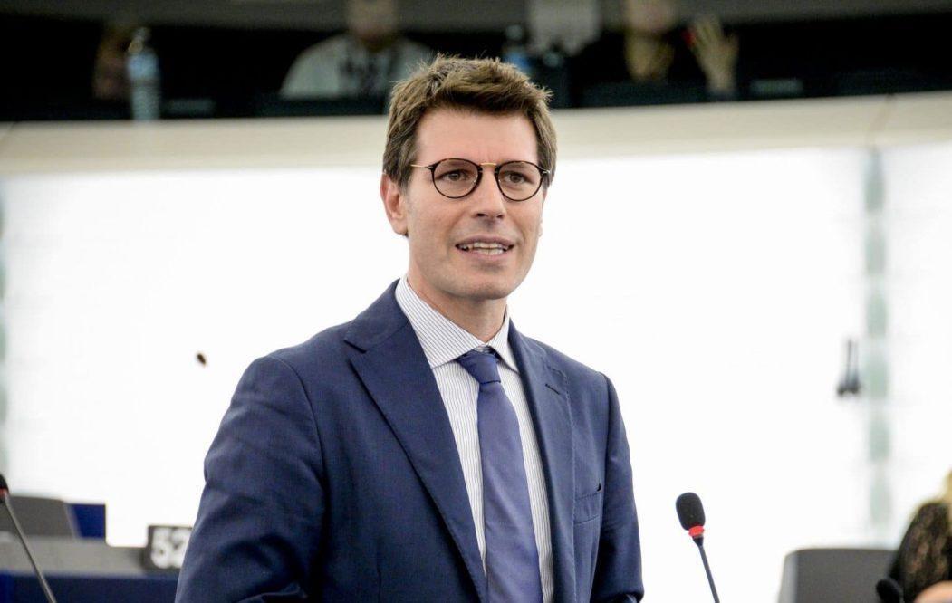 CORONAVIRUS. PRESIDENTE COMMISSIONE UE RISPONDE A CORRAO (M5S): NESSUN DISIMPEGNO DI FONDI PER LE ISOLE