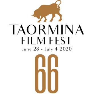 Rinviata a data destinarsi la 66ª edizione del TaorminaFilmFest