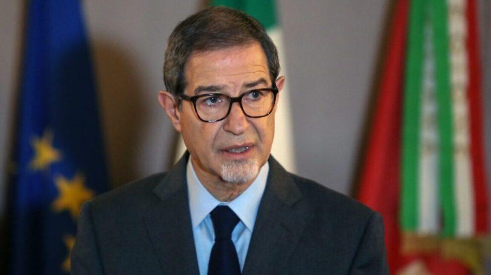 Dissesto: Musumeci, assegnati 25 milioni al Consorzio di bonifica della piana di Catania
