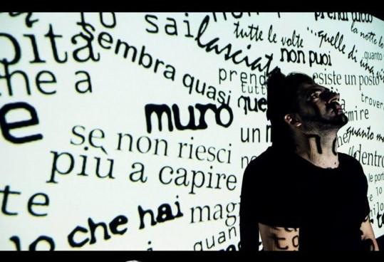 """Musica – Intervista al cantante messinese Gesuè che presenta il suo nuovo singolo:""""""""Notte"""""""