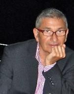 Lentini, il professore Alberto Commendatore è il nuovo segretario di Articolo 1