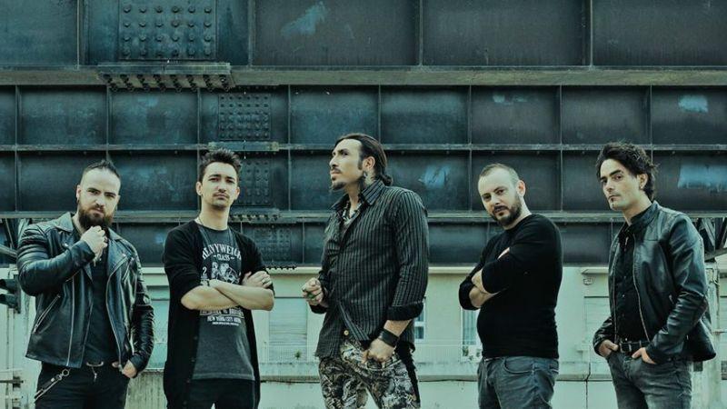 """""""Una Voce in Blu – special"""": la rock band Frijda ospite della puntata di mercoledì 8 luglio"""