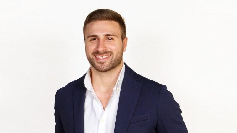 """Amministrative 2020: Floridia. presentate le liste elettorali. il candidato a sindaco Marco Carianni: """"Persone, idee e contenuti per il futuro di Floridia"""""""
