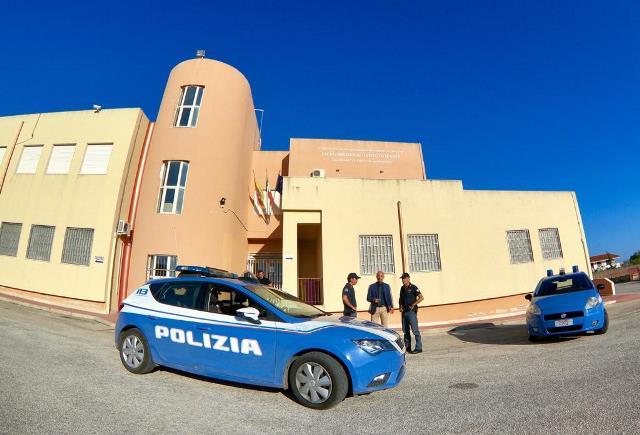 Noto, la Polizia eleva sanzioni per oltre diecimila euro