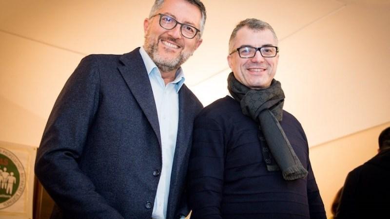 """Emergenza Covid, Filippo Scerra (M5S): """"in arrivo fondi per i comuni del Siracusano e per l'ex Provincia"""""""