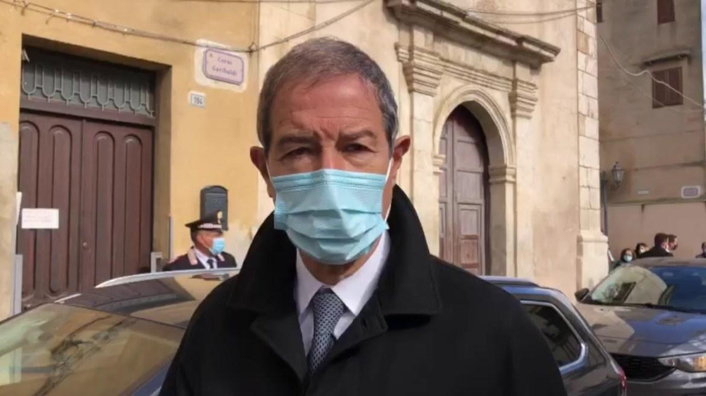 Sanità, diciotto cantieri della Regione aperti negli ospedali in Sicilia. L'Isola prima nella riqualificazione della rete ospedaliera