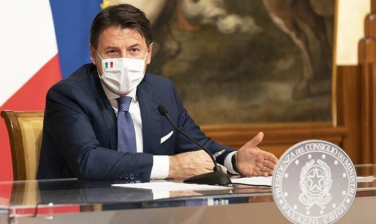 ROMA, STATO DI EMERGENZA, E' PROROGA FINO AL 30 APRILE. ECCO IL NUOVO DECRETO LEGGE