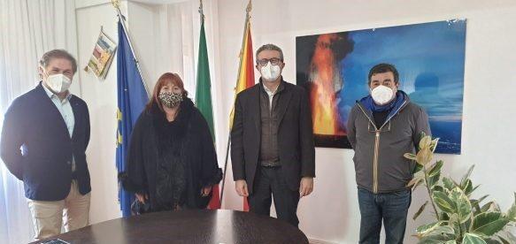 Palermo, Tavolo tecnico tra Regione e Comune per rilancio costa e territorio