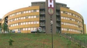 Lentini, Ospedale nella bufera