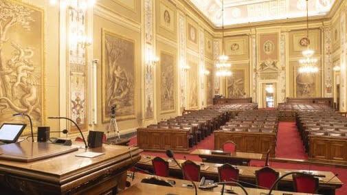 Palermo, Bilancio di previsione, l'assessore Armao chiarisce i rilievi dell'Ufficio Studi dell'Ars