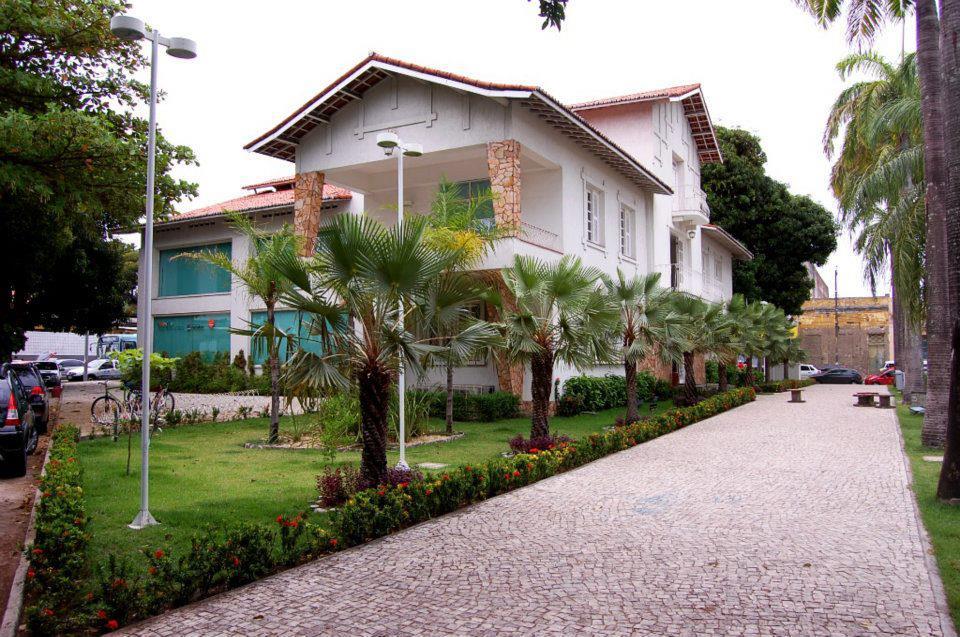 Resultado de imagem para Vila das Artes