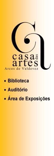 c-artes