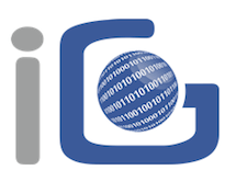 logo_ig-RV