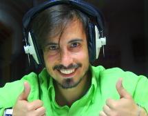 Jorge Quintas