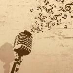 music-selec