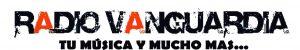 Radio Vanguardia