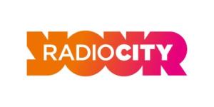 logo_radiocity