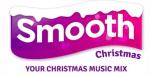 Bild: Smooth Christmas