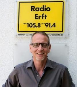 Bild: Radio Erft