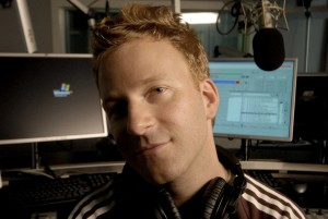 Foto: Radio 1
