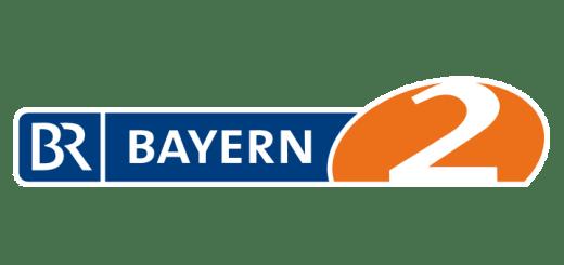 Bayern 2 Radiowoche Aktuelle Radionews Ukw Dab News Und Radiojobs
