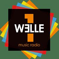 welle_1