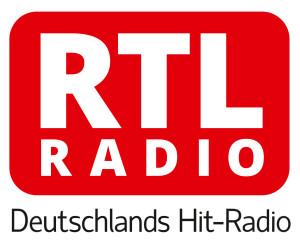 RTL_RADIO_Logo