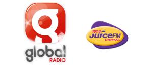 logo_globaljuice