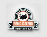 logo_radioicelandfm