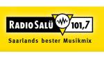 logo_salue
