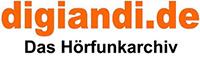 digiandi.de