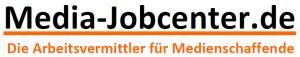 logo_media-jobcenter.de