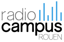 Radio Campus Rouen