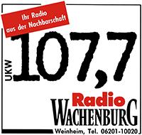 logo_radiowachenburg