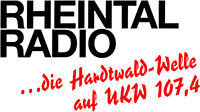 logo_rheintalradio