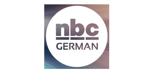 logo_nbcgerman